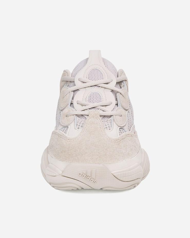 9846c7a7e7a7b Adidas Originals Adidas Consortium Yeezy 500 DB2908