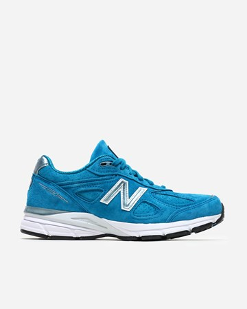 hvide sneakers dame new balance