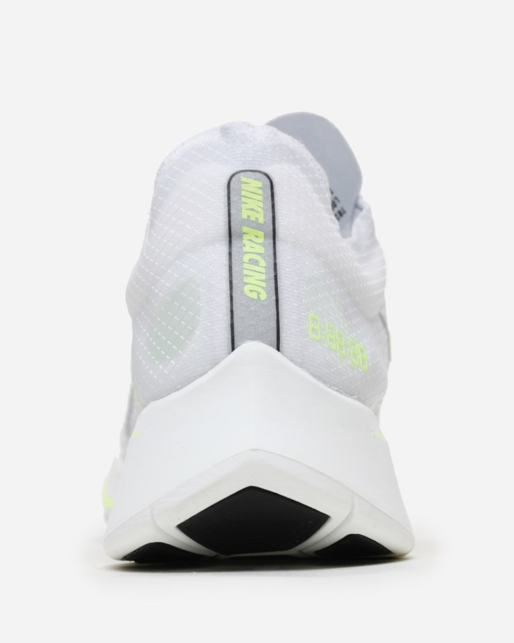 141117261857 Nike Sportswear Zoom Fly SP AJ8229 107