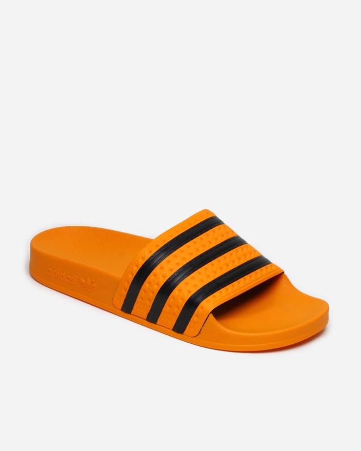 84540077c762 Adidas Originals Adilette CQ3099