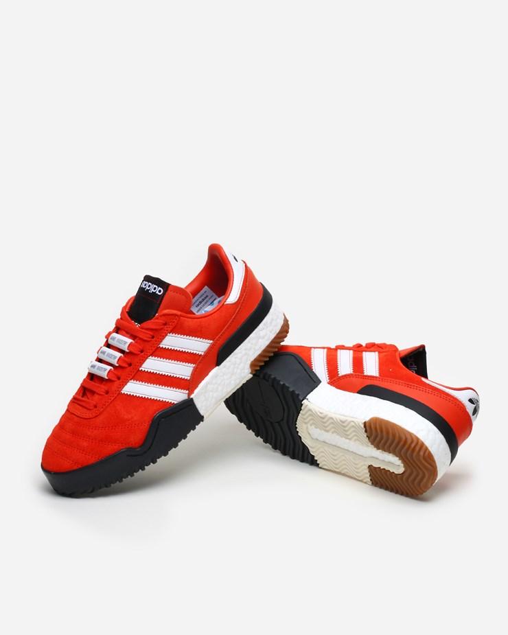 promo code 8245e 1db7f Adidas Originals adidas Originals by Alexander Wang BBall So