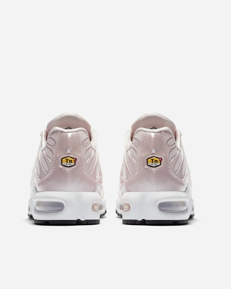e9ab67dcb50563 Nike Sportswear Air Max Plus TN Premium 848891 601