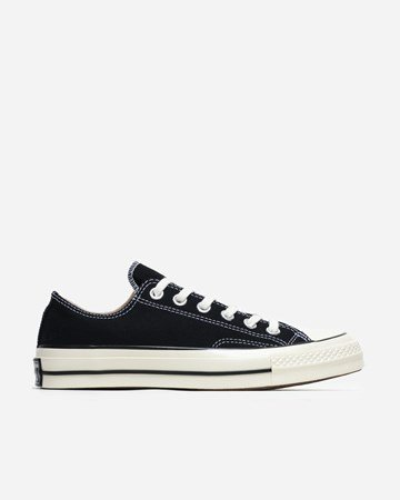 Chuck Taylor All Star Low 70 16744