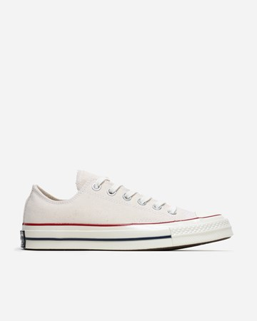 Chuck Taylor All Star Low 70 16750