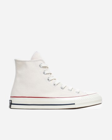 Chuck Taylor All Star Hi 70 16756