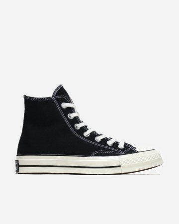 Chuck Taylor All Star Hi 70 16762