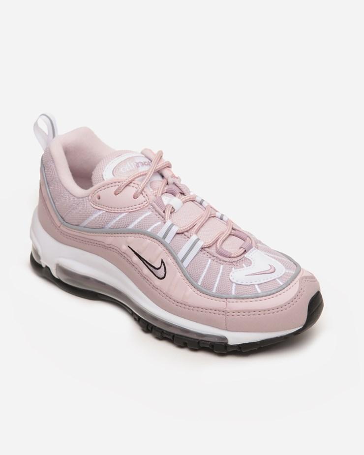 fe2877bdf134 Nike Sportswear Air Max 98 AH6799 600