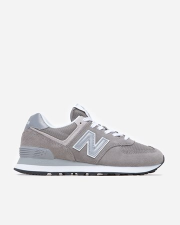91a0982ac2a0 New Balance - Supplying girls with sneakers - Naked