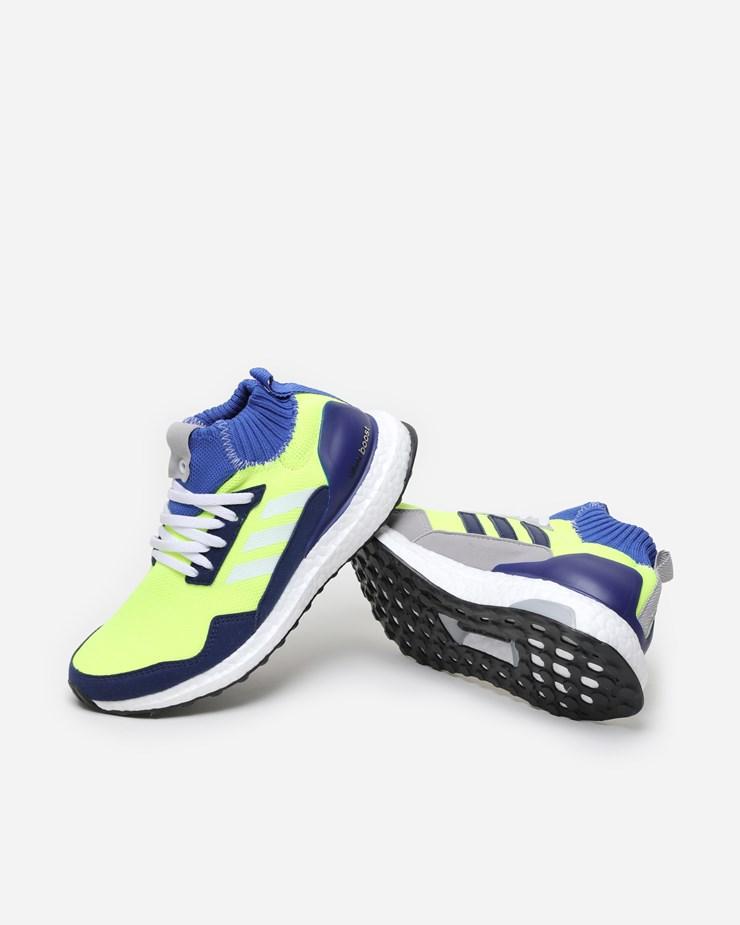 f8c27015a59c6 Adidas Originals Adidas Consortium UltraBOOST Mid BD7399