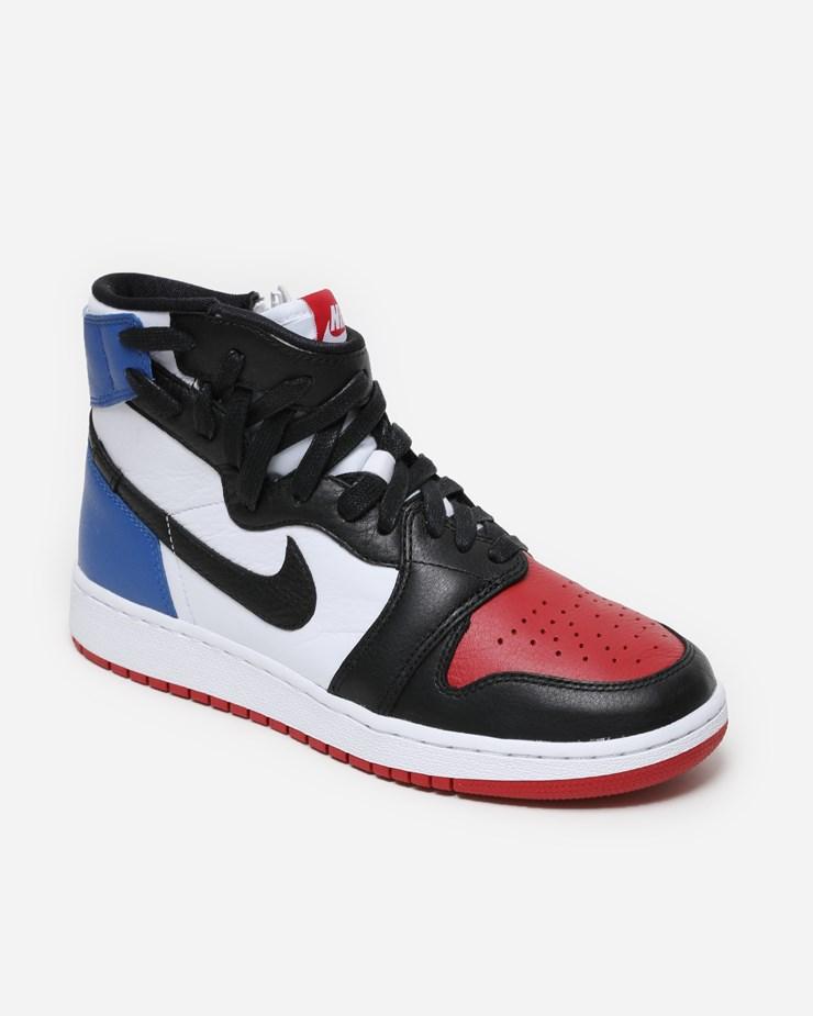 1f0e07775f835a Jordan Brand Air Jordan 1 Rebel XX OG AT4151 001