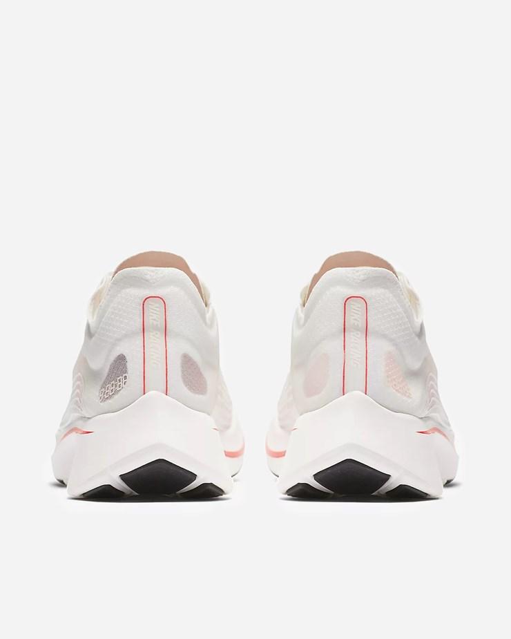 de6c62739dc64 Nike Sportswear Zoom Fly SP AJ8229 106
