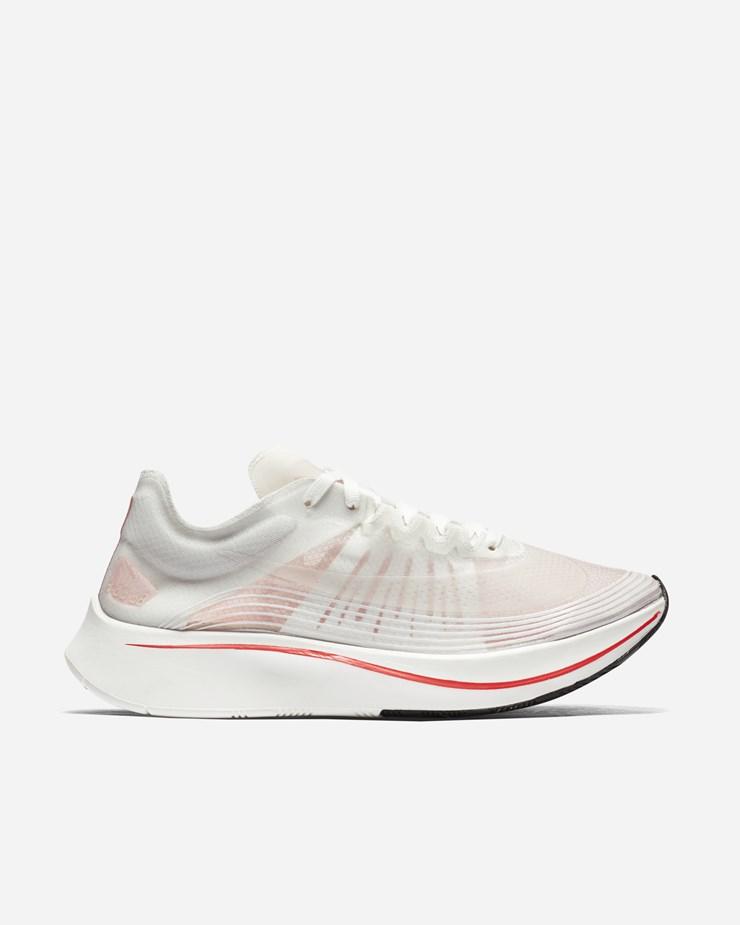 87d2f84fae79 Nike Sportswear Zoom Fly SP AJ8229 106