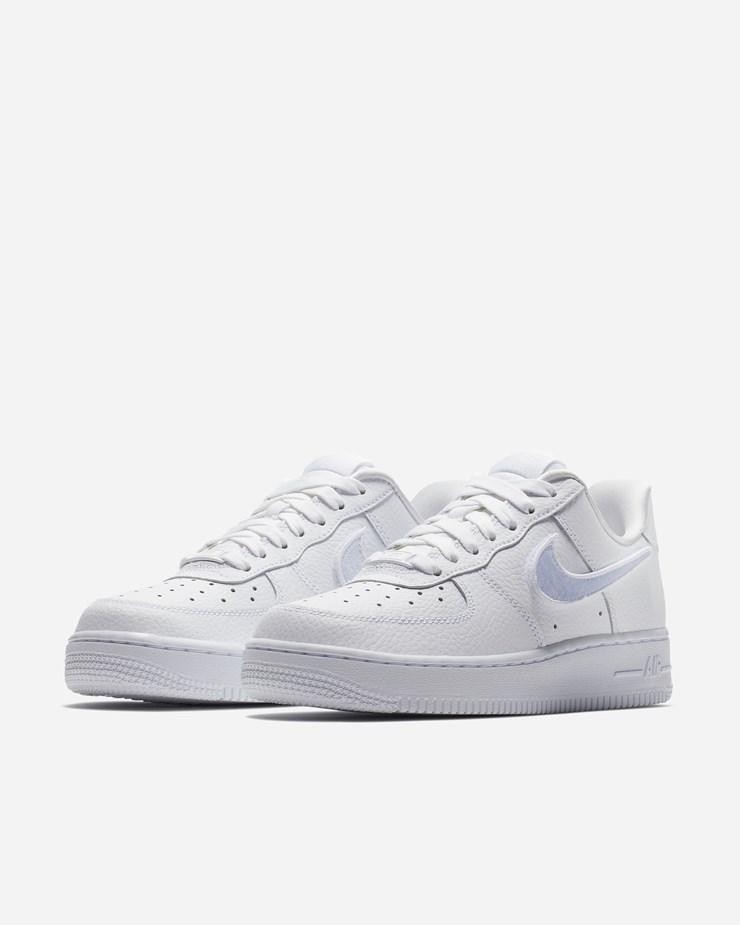 e273d6af27d9b Nike Sportswear Air Force 1-100 AQ3621 111