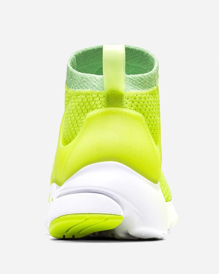 052b5b4d905f53 Nike Sportswear Nike Air Presto Flyknit Ultra 835738 300