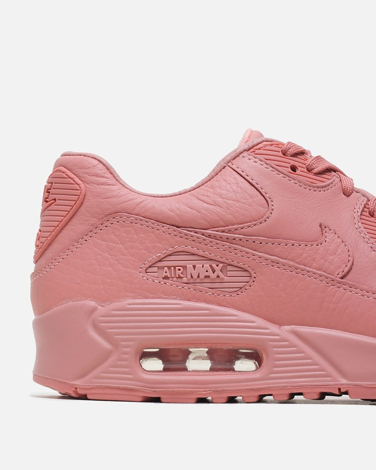 new products 92db3 0a008 Nike Sportswear Air Max 90 Pinnacle Red Stardust