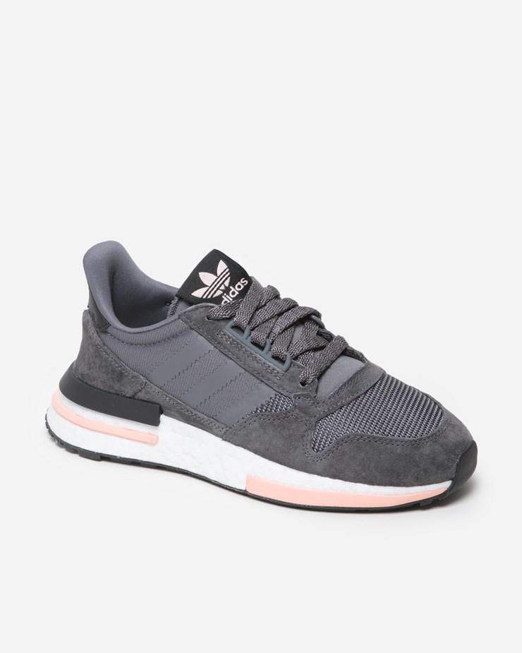 ef31fd832dca8 Adidas Originals ZX 500 RM B42217
