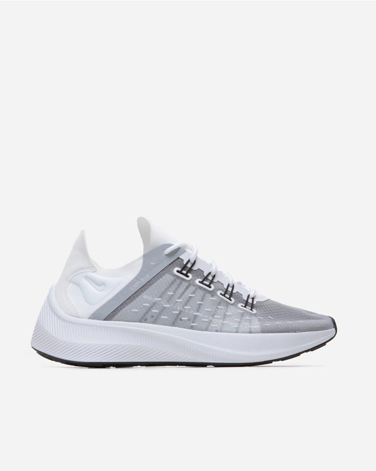 Nike Sportswear EXP-X14 White Wolf Grey ebf323453