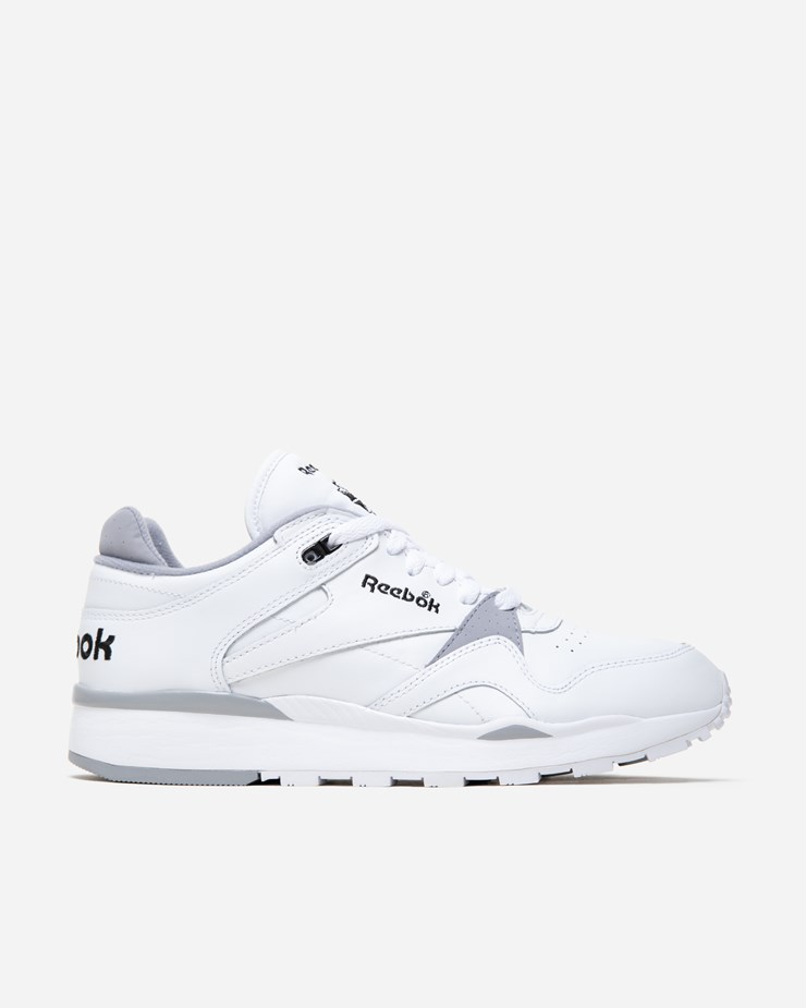 Reebok CL Leather II White Cool Shadow c7dc47df0