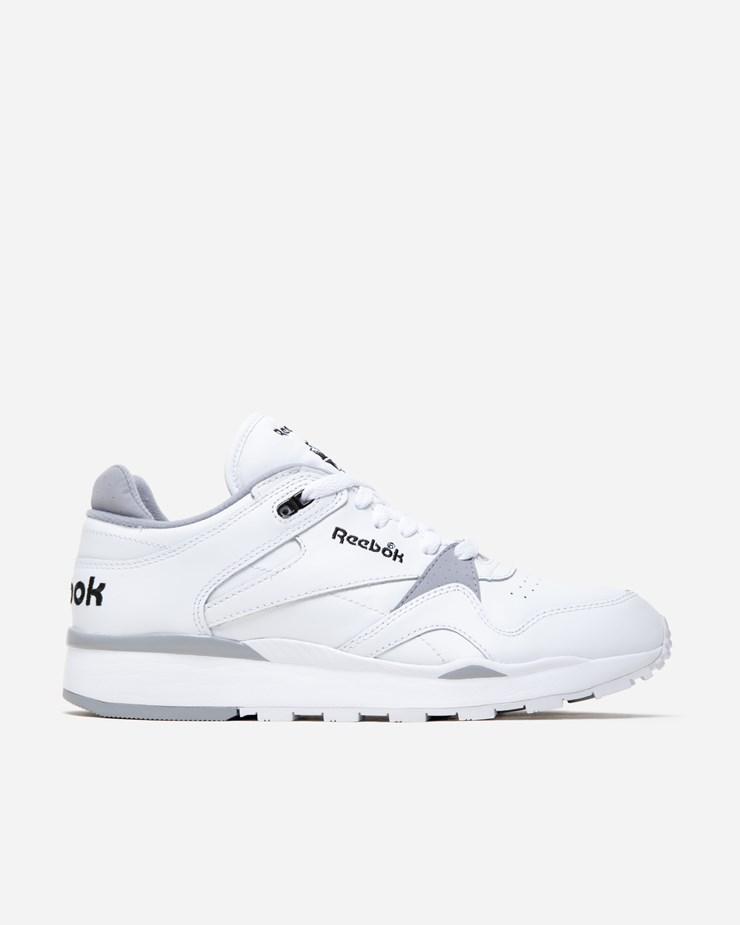 de628d066ba Reebok CL Leather II White Cool Shadow