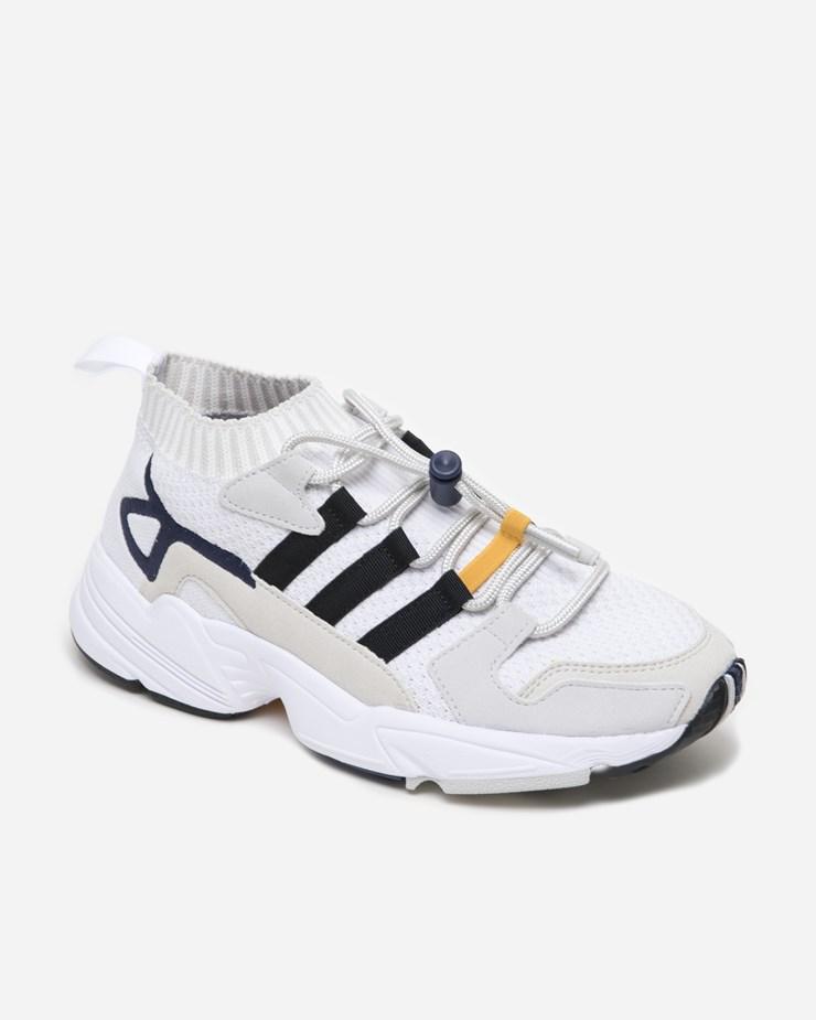 purchase cheap 2b6eb 541f8 Adidas Originals Adidas Consortium Falcon Workshop BC0695  W