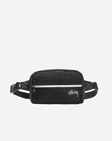 Ripstop Nylon Waist Bag 18815