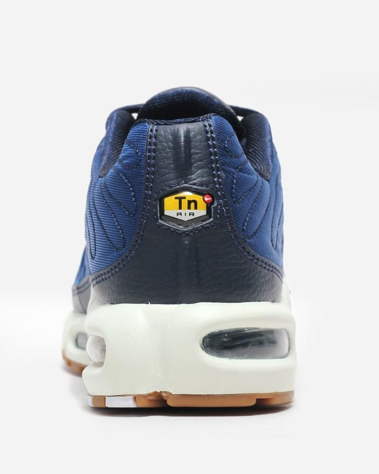 8081b38ce95dbb Nike Sportswear Air Max Plus TN SE 848891 400