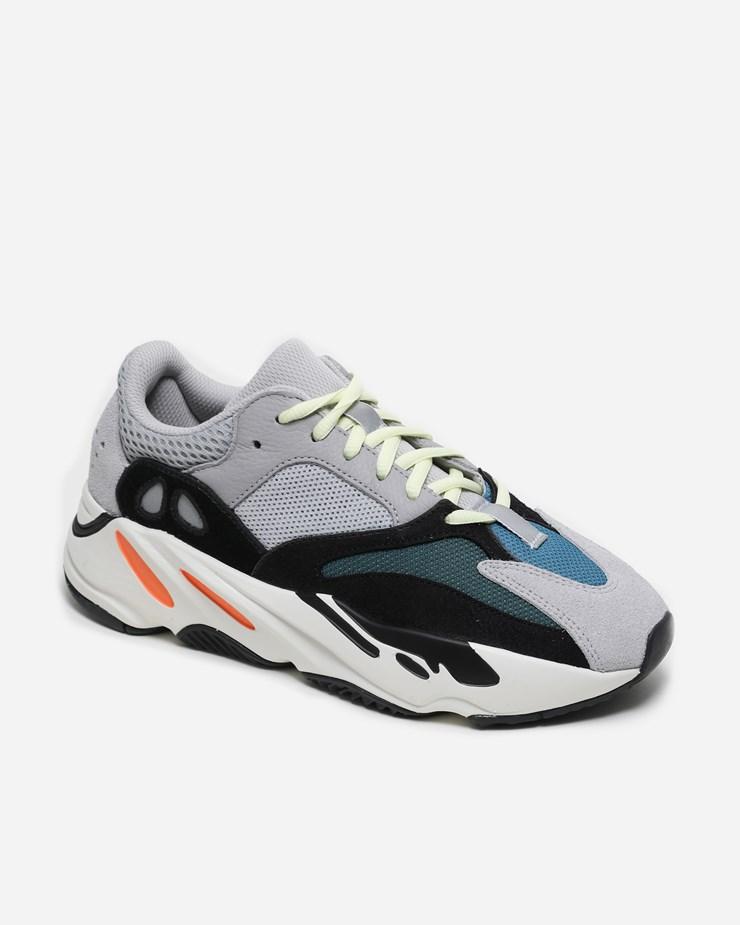 ec66e7a290d07 Adidas Originals Yeezy Boost 700 B75571