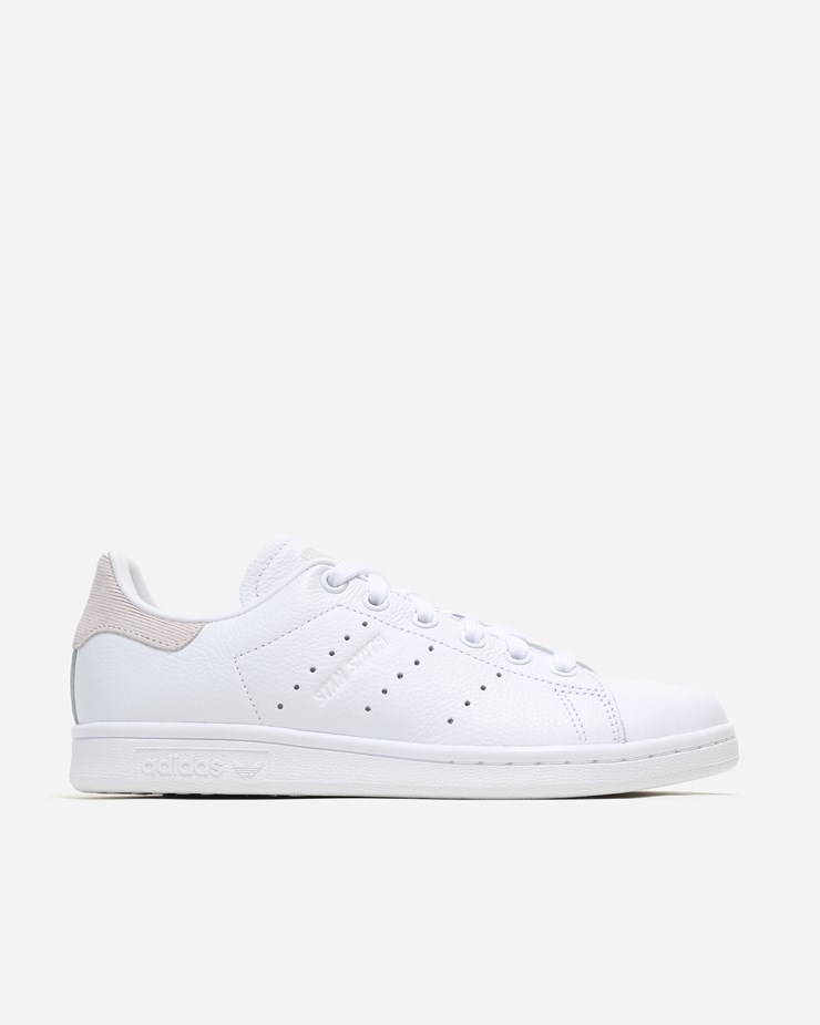 3153b68067 Adidas Originals Stan Smith W B41625 | White | Footwear - Naked