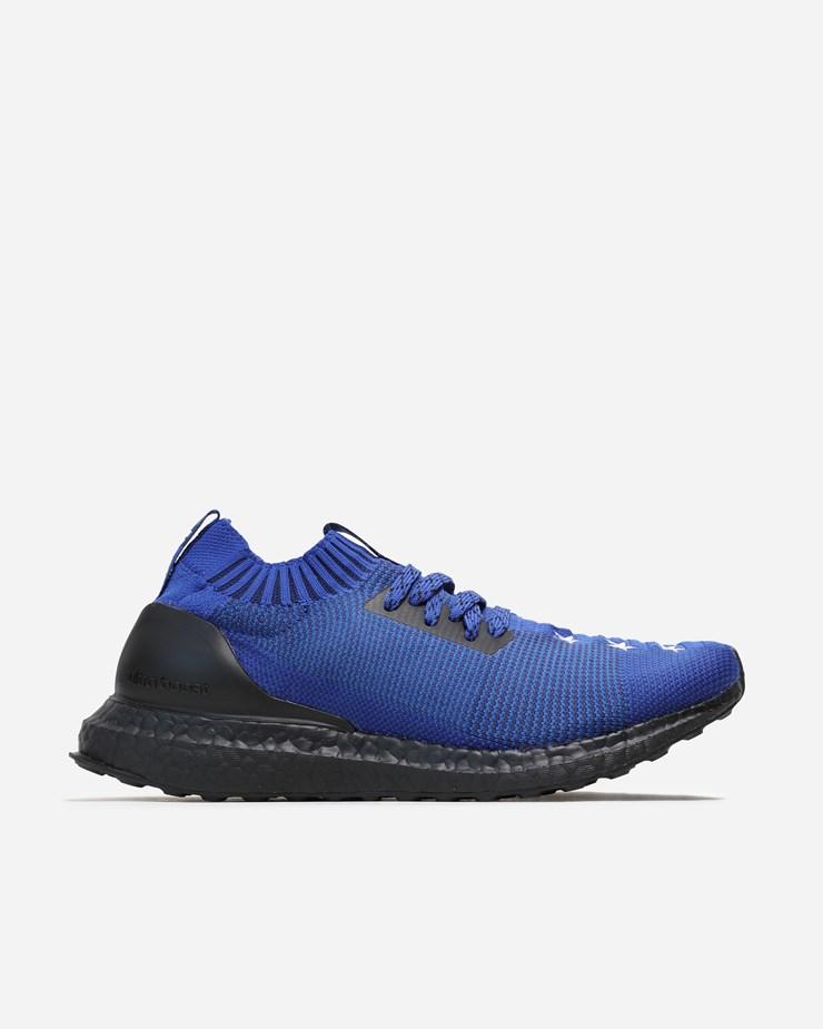 dc35da07f Adidas Originals Adidas Consortium X Études Ultraboost Bold Blue Collegiate  Royal