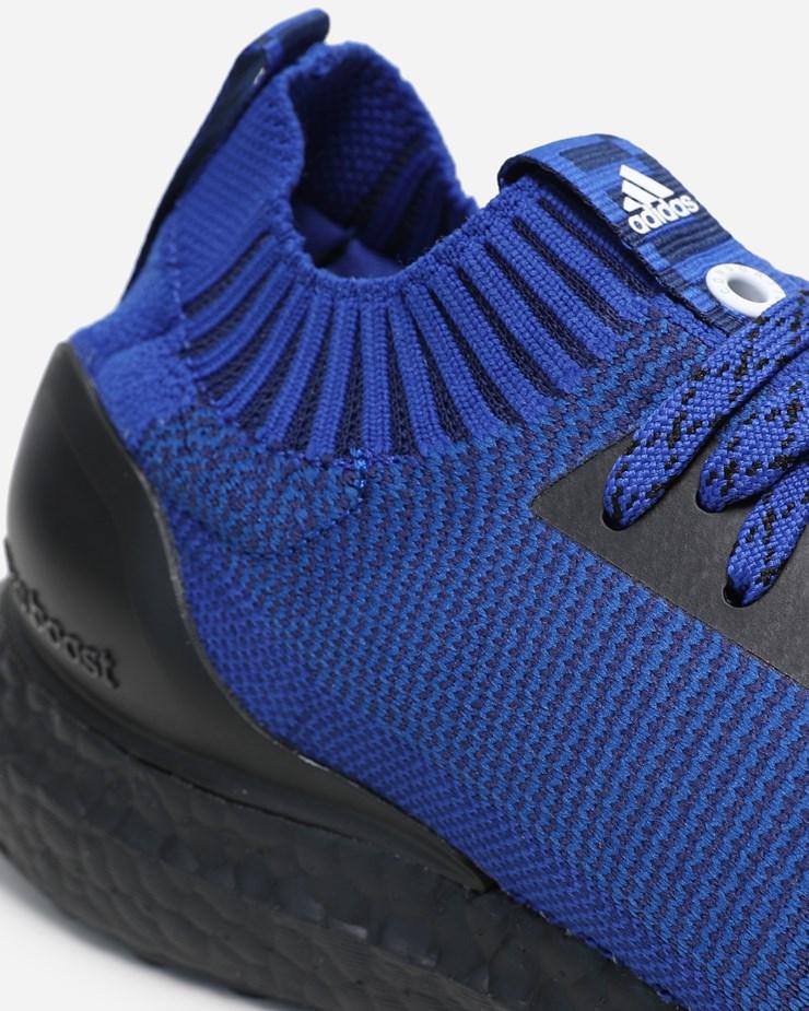 1fe6fc3839beb Adidas Originals Adidas Consortium X Études Ultraboost D97732