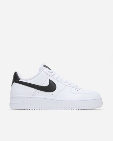 Air Force 1 '07 19369