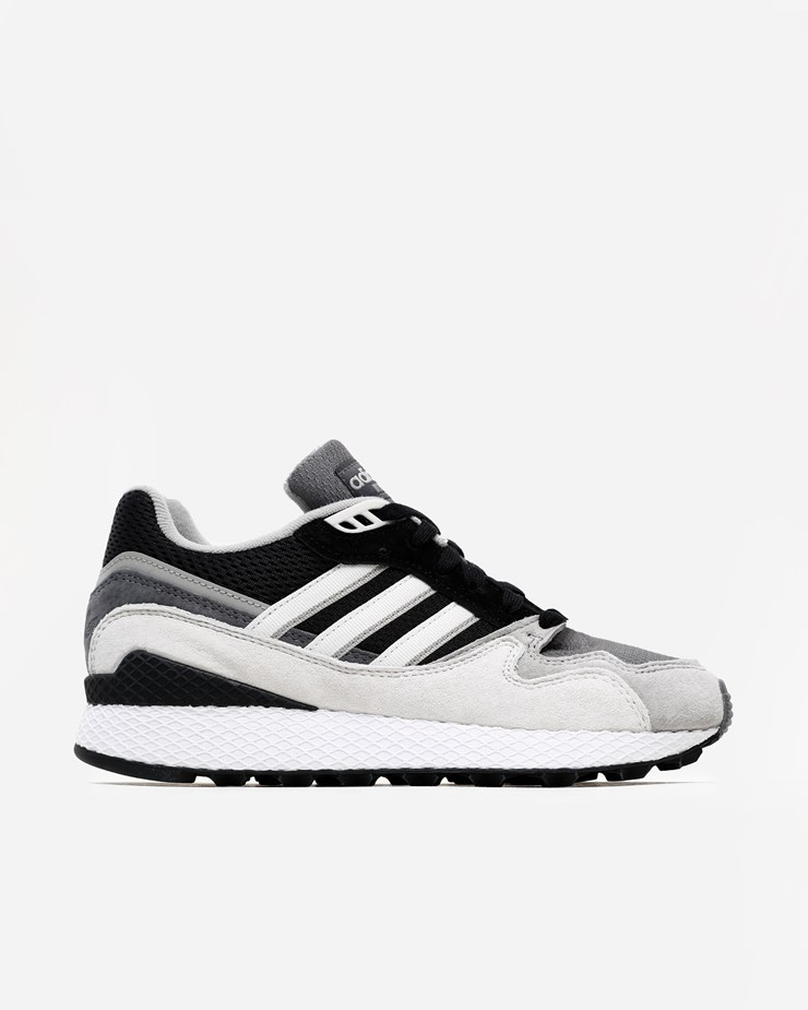 cheap for discount 45c5b 2e555 Adidas Originals Ultra Tech Core Black Crystal White