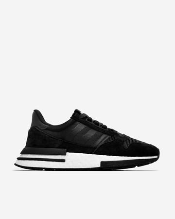 finest selection a849e 8c2f2 Adidas Originals ZX 500 RM