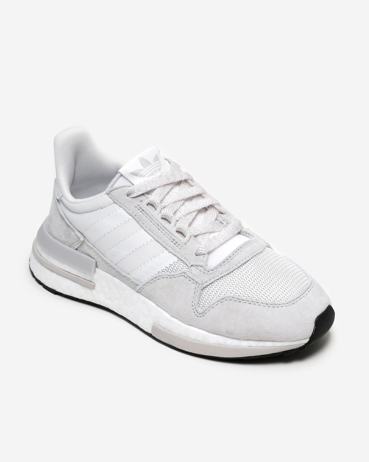 ORANGE JUNGLE | Online Sneaker Shop