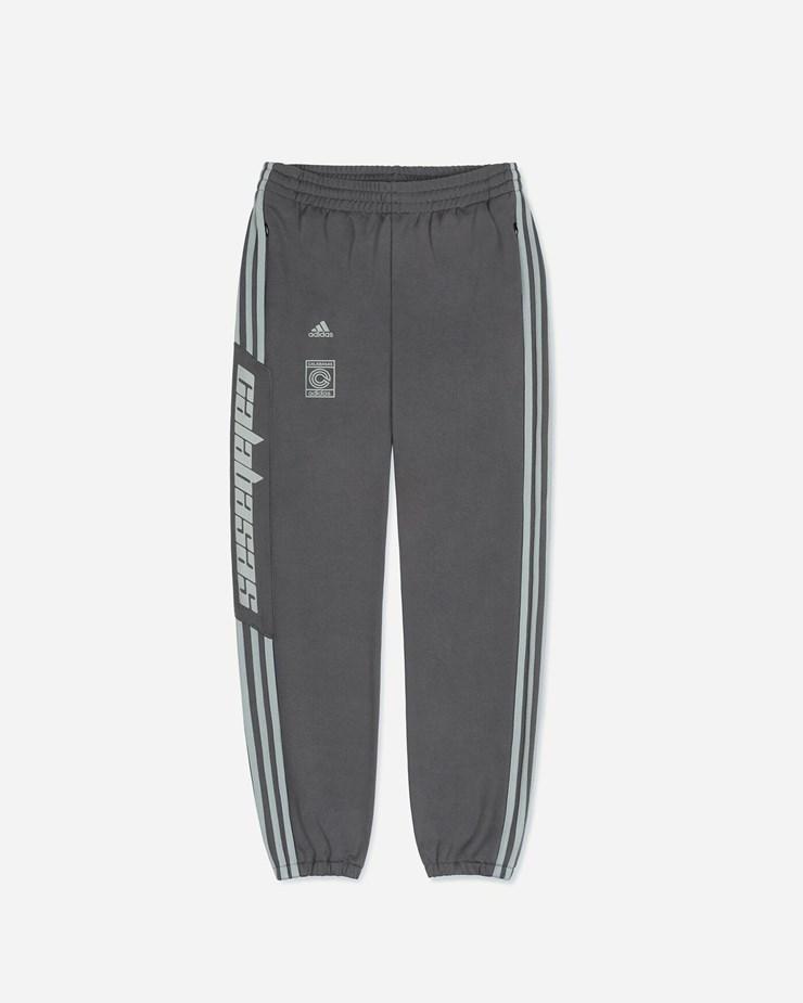 e1e58e90b48 Adidas Originals Yeezy Calabasas Track Pants DY0567   Ink/Wolves ...