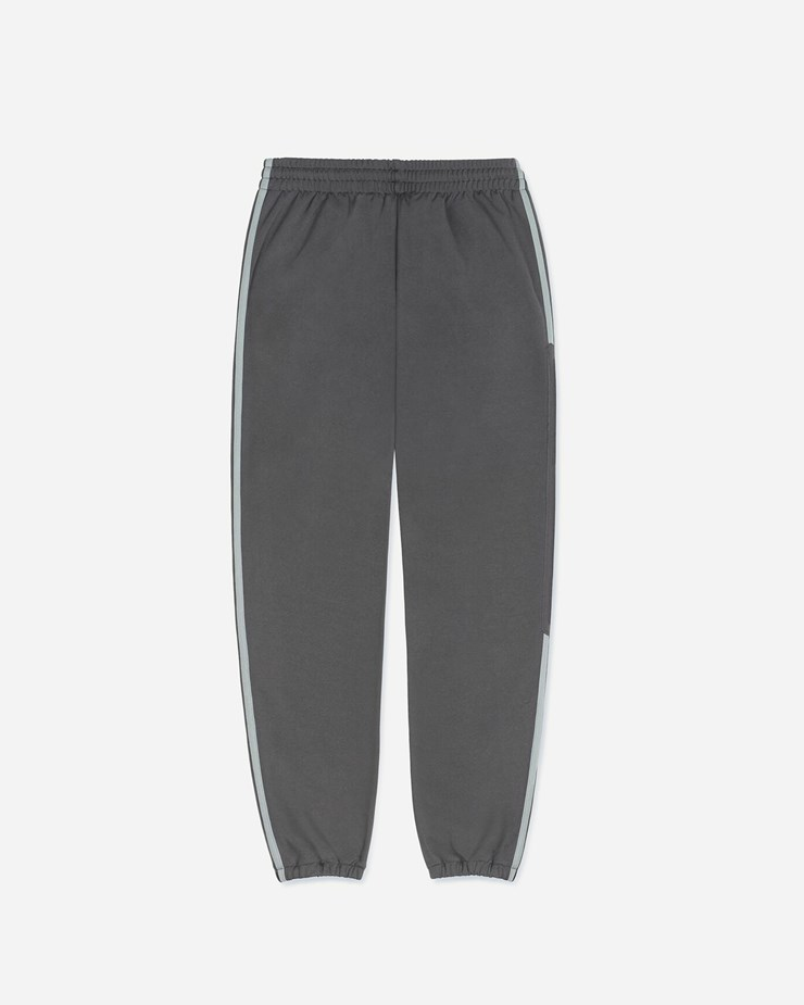 59853f4b7952f Adidas Originals Yeezy Calabasas Track Pants Ink Wolves
