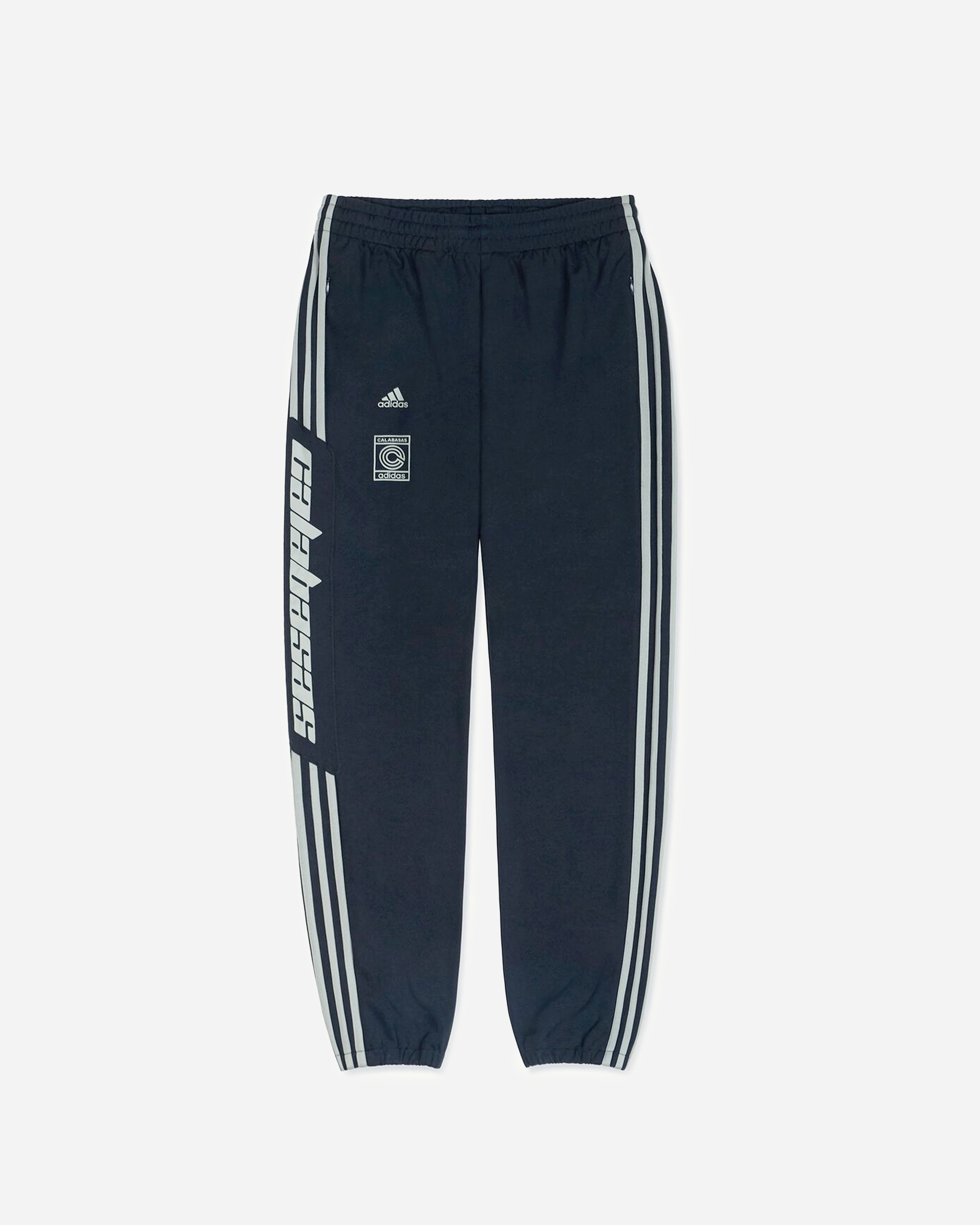 Adidas Originals Yeezy Calabasas Track