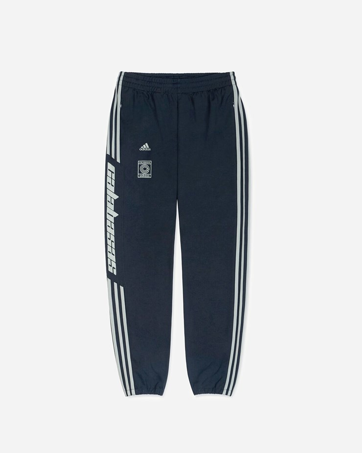 "oben adidas yeezy calabasas track pants ""Maroon"" for sale"