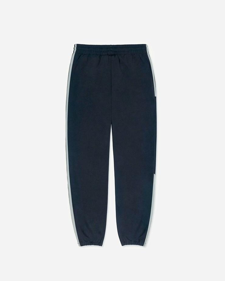 Adidas Originals Yeezy Calabasas Track Pants DY0572 | Luna