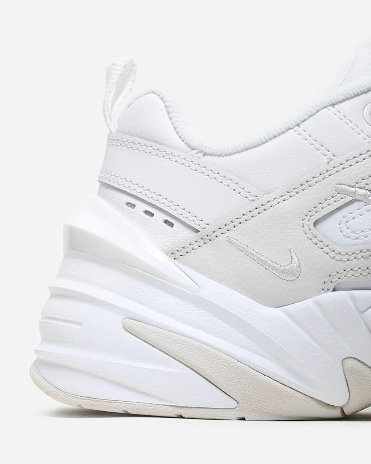 newest 53fe3 897bf Nike Sportswear M2K Tekno AO3108 006  PhantomSummit White ..