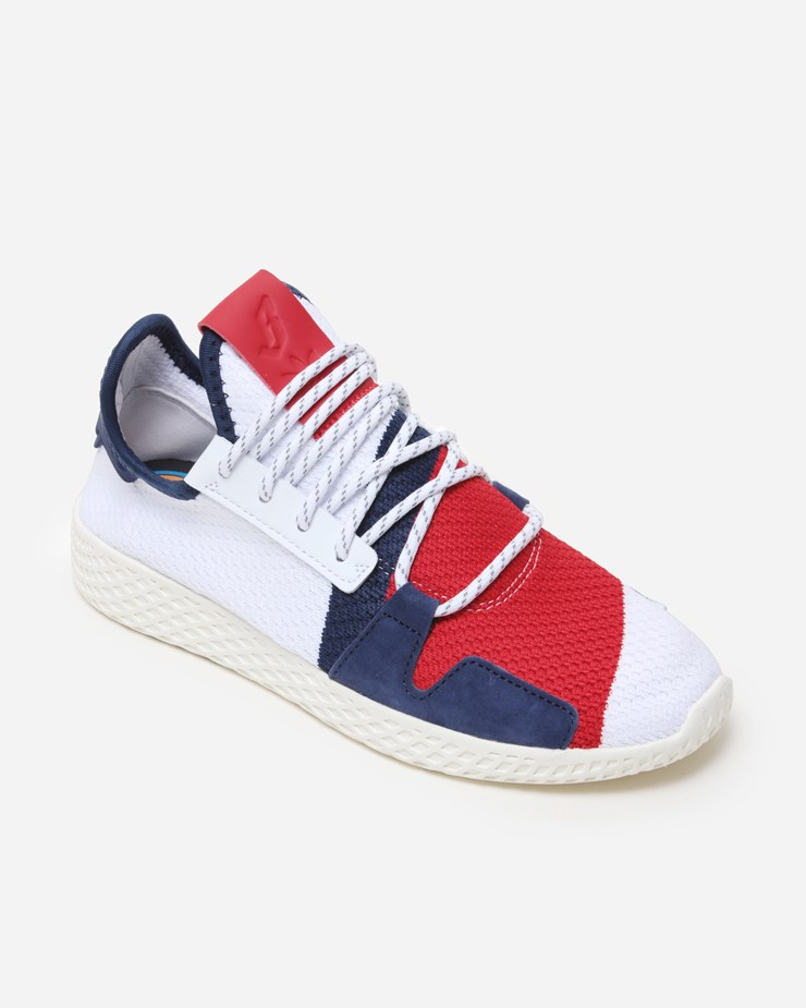 45433096e Adidas Originals Pharrell Williams x Adidas Tennis BBC HU BB9549 ...