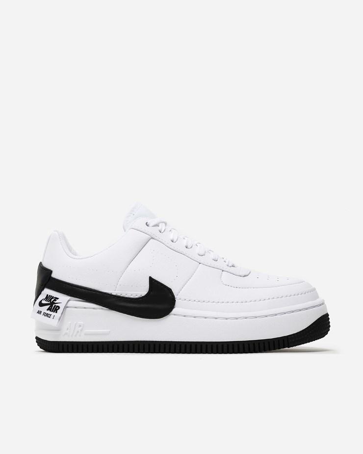 13f22aa42affe Nike Sportswear Air Force 1 Jester XX AO1220 102