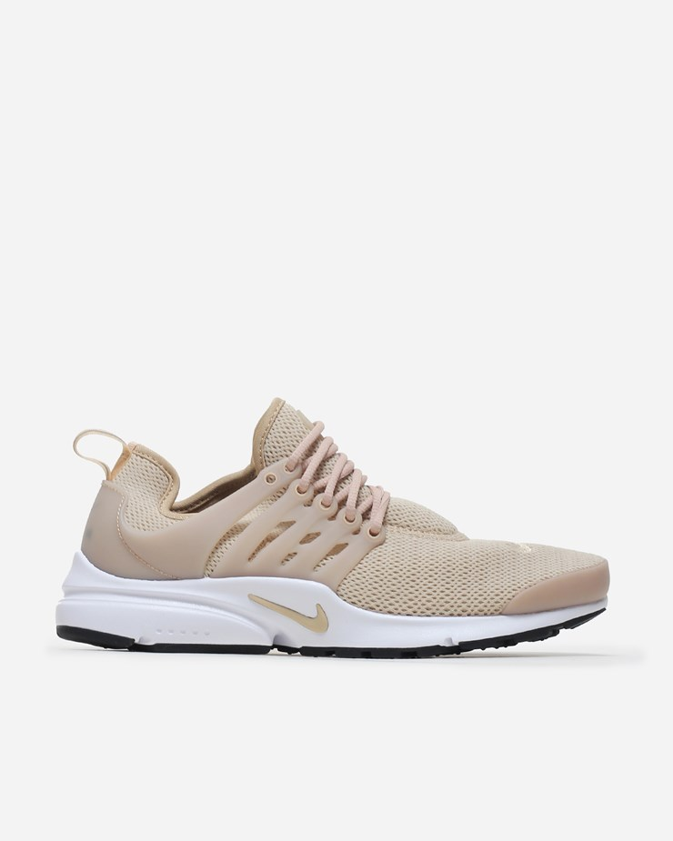 Nike Sportswear Air Presto Linen/White