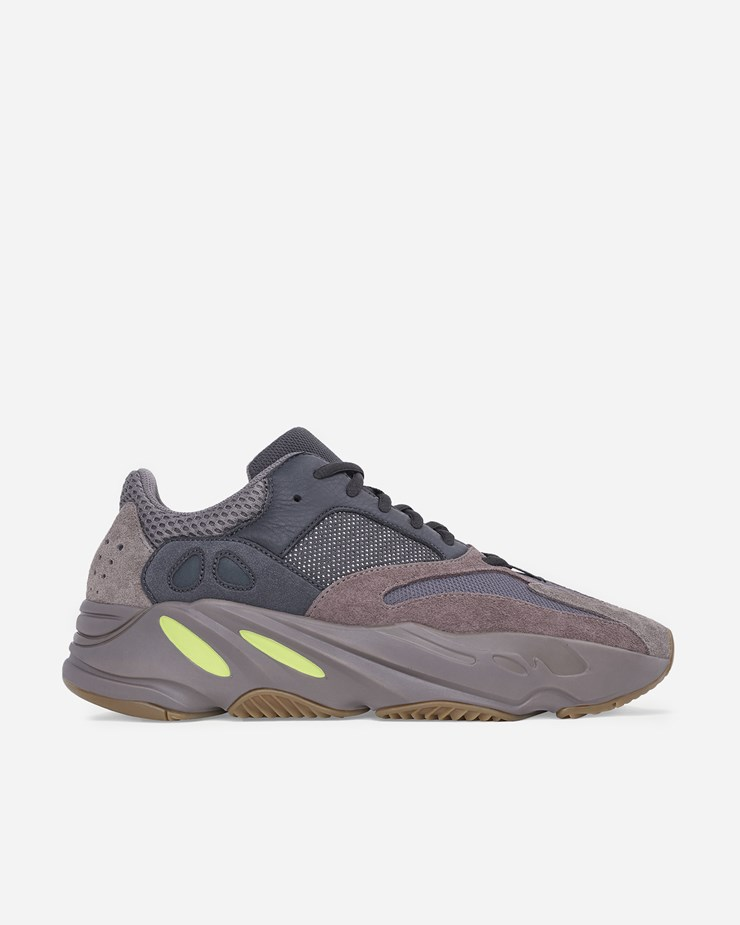 8293af2b9e945 Adidas Originals Yeezy Boost 700 EE9614
