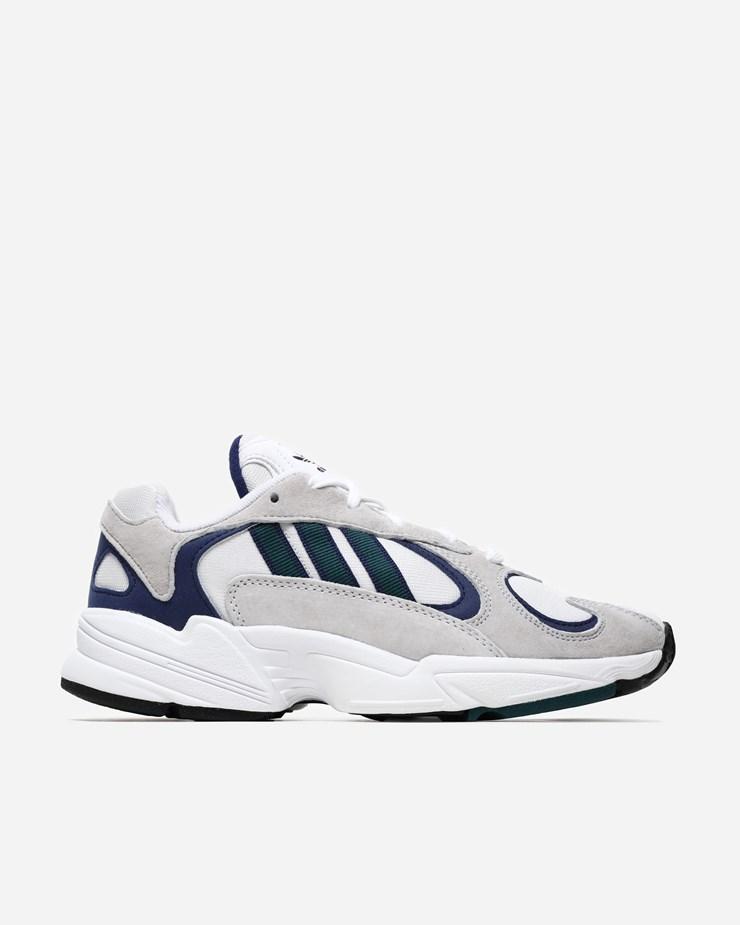 Adidas Originals Yung 1 G27031 WhiteNoble GreenDark Navy    Adidas Originals Yung 1 G27031   title=  6c513765fc94e9e7077907733e8961cc          WhiteNoble GreenDark Navy