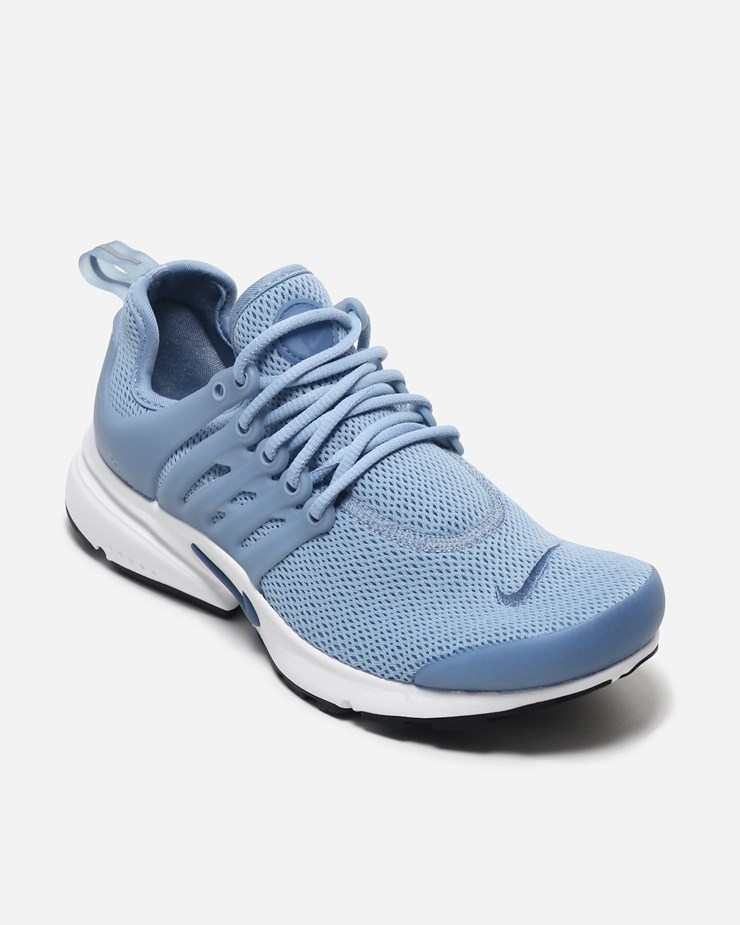 4710a54ef3c0 Nike Sportswear Air Presto 878068 400