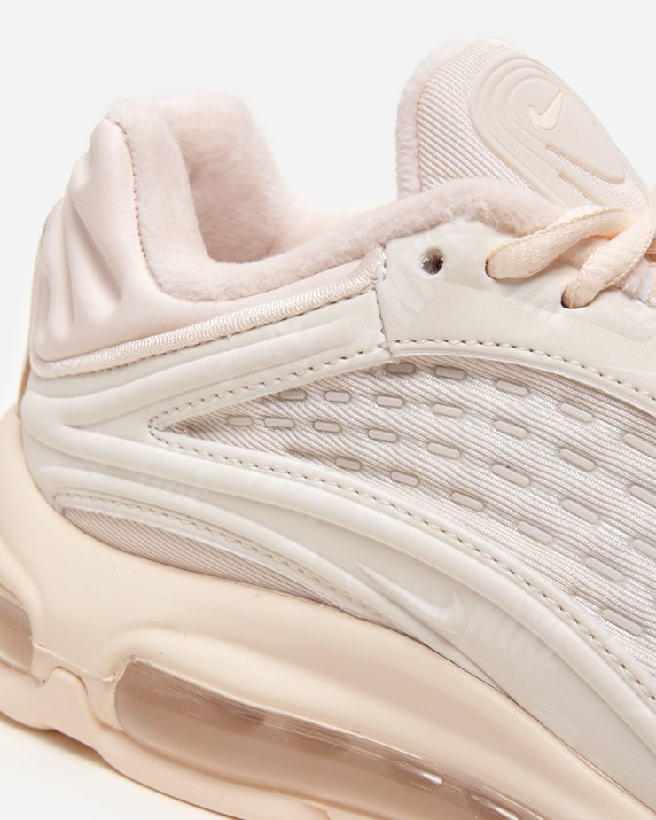 6b57007249a8 Nike Sportswear Air Max Deluxe SE AT8692 800