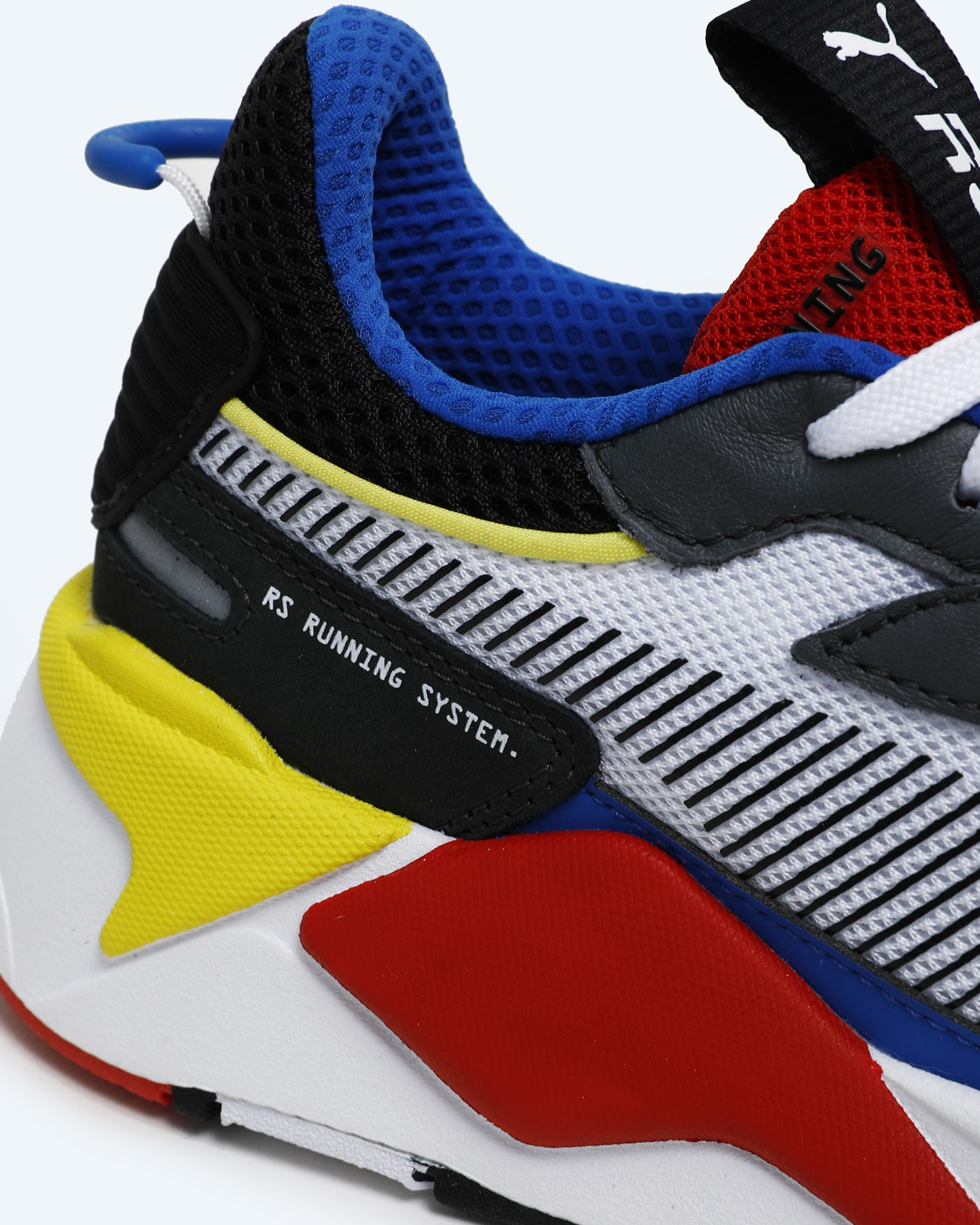 BIRKENSTOCK Shoes for kids | Kid shoes, Kids fashion