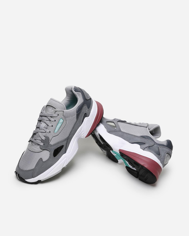 Adidas Originals Falcon Grey/Trace