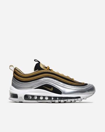 meet 0c4dd fc0e3 Nike Sportswear Air Max 97 SE